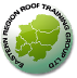 Eastern Region Roof Training Group Ltd logo